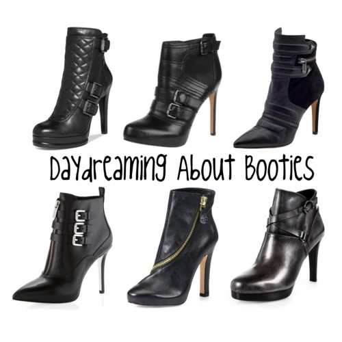 DaydreamingAboutBooties_rev1