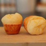 Recipe Highlight: A Morselful of Memories (Brazilian Cheese Bread)