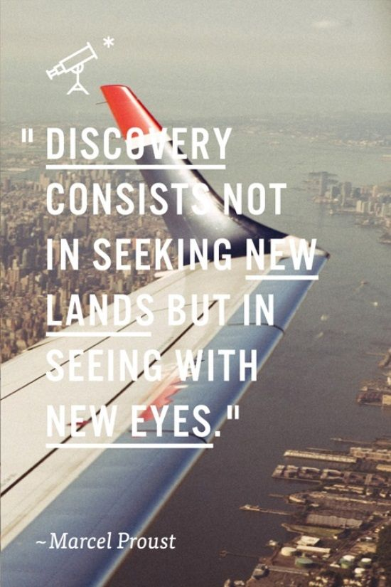 discoveryquote_marcelproust