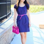 Outfit Highlight: The Easter Dress-to-Be That Never Was
