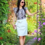 Outfit Highlight: Closet Revival 2