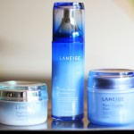 Beauty Highlight: My Latest Skincare Obsession