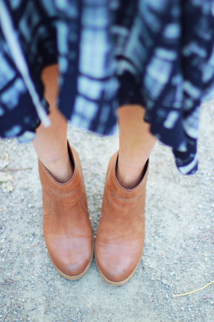 Country Chic 5