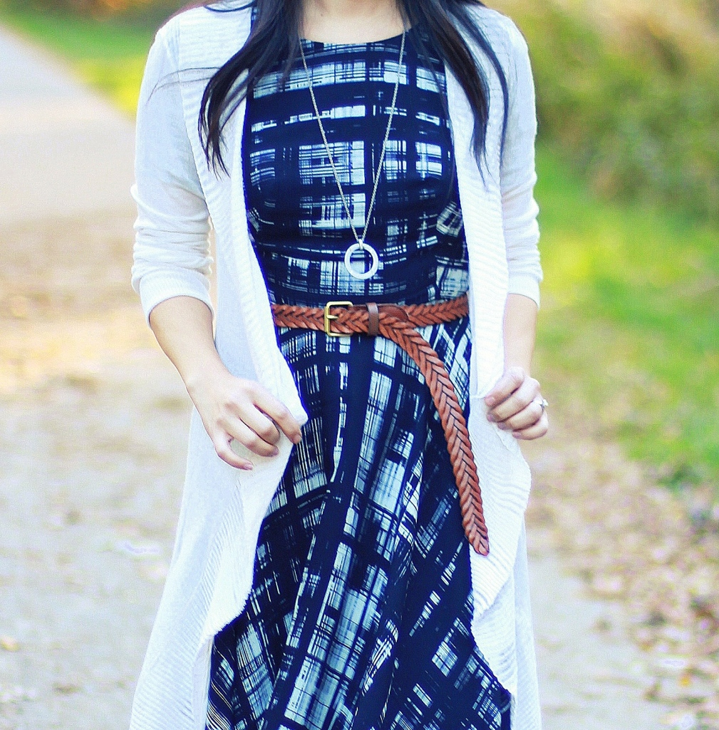 Country Chic 4