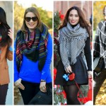Favorite Fall Trends Roundup