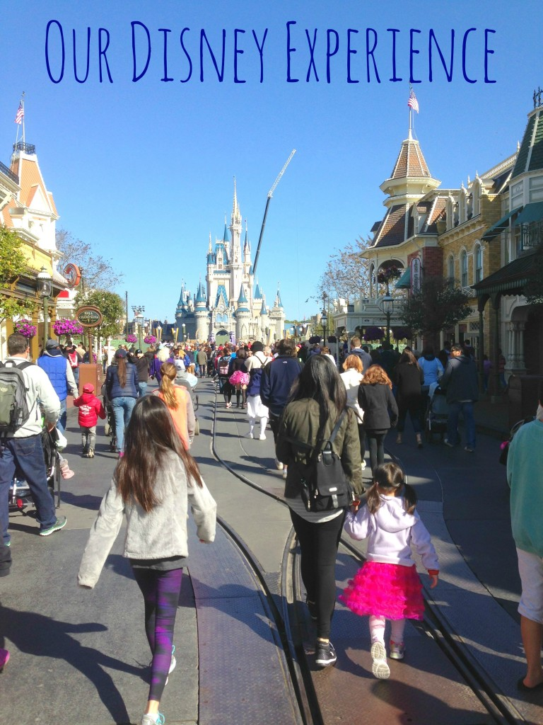 Disney World, Disney Magic, Disney vacation, family vacation, travel with kids, Magic Kingdom