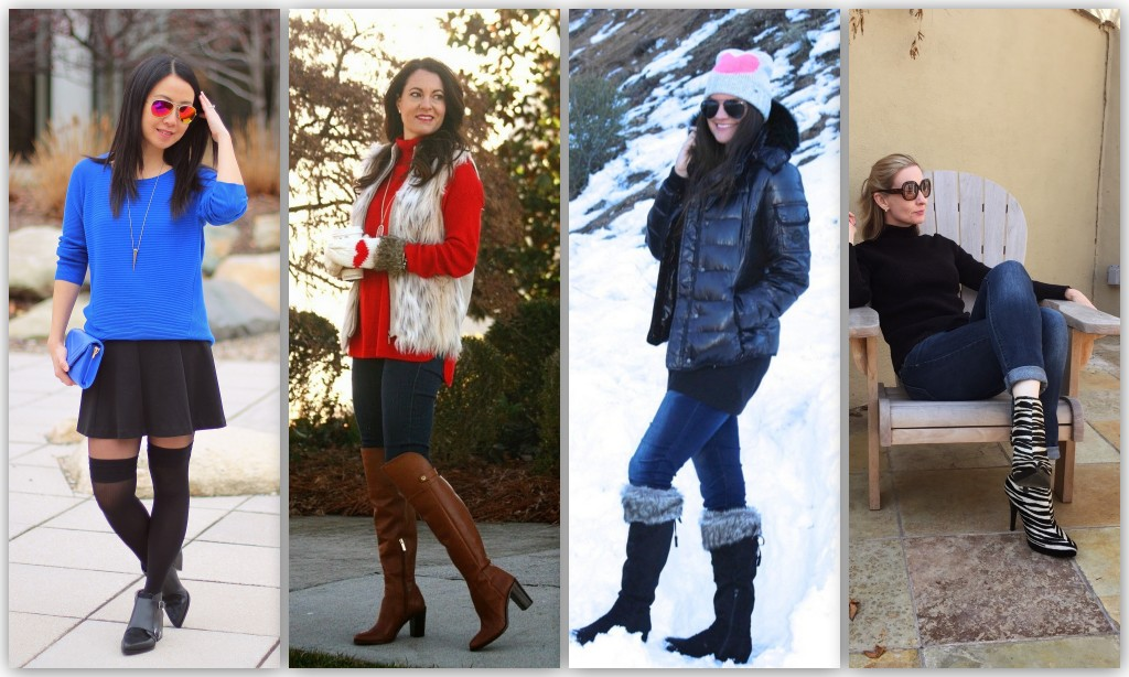 boots_collage