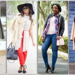 Favorite Winter Trends Roundup