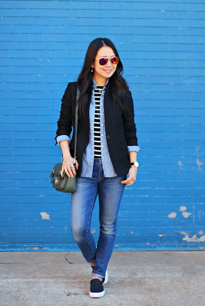 chambray_layered