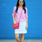 Outfit Highlight: Beach Dreaming + GIVEAWAY