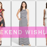 Weekend Wish List: Memorial Day Sales