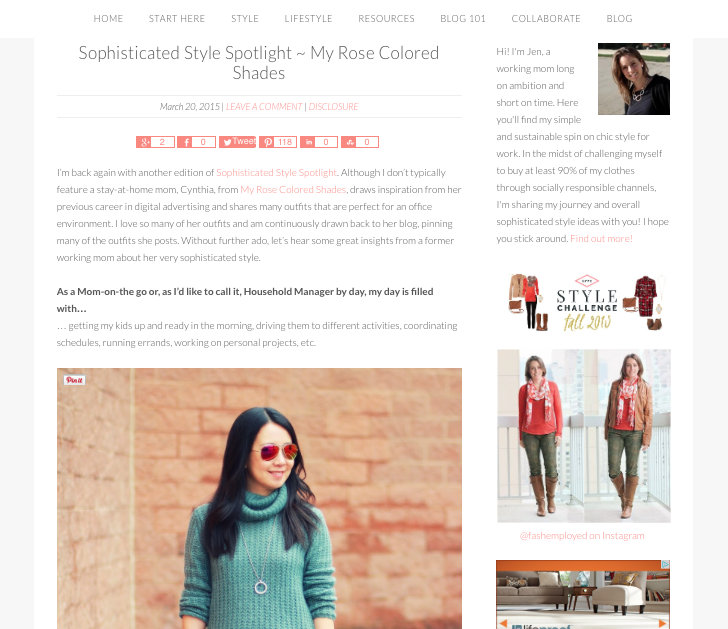 4sophisticatedstyle_2015march20