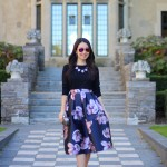 Outfit Highlight: Holiday State of Mind