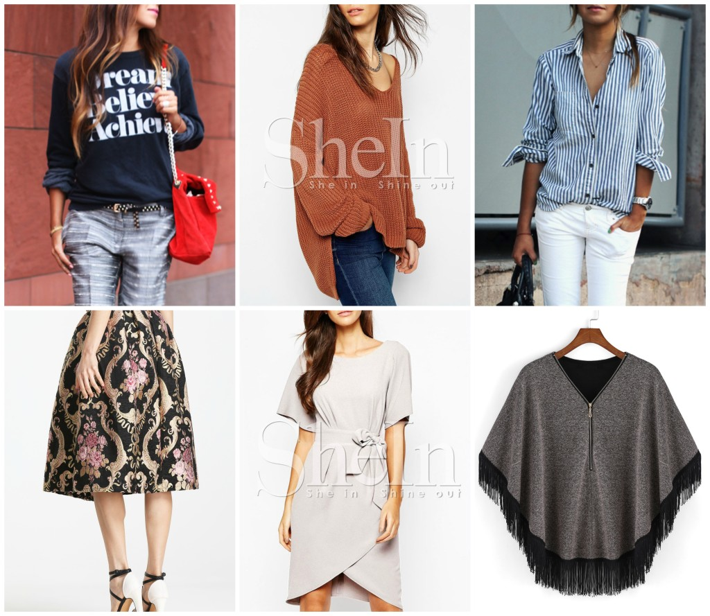 SheIn_collage