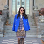 Outfit Highlight: Boldness